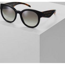 Okulary przeciwsłoneczne damskie: Burberry Okulary przeciwsłoneczne grey/mirror silvercoloured