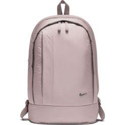 Torby i plecaki: plecak sportowy NIKE LEGEND TRAINING BACKPACK / BA5439-677