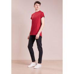 Koszulki polo: Won Hundred LAYNE Tshirt basic red