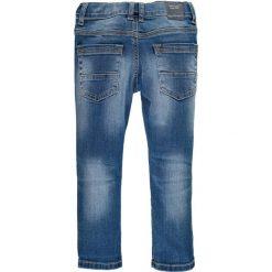 Odzież dziecięca: Brums - Jeansy dziecięce 92-122 cm