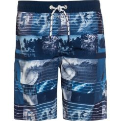 Kąpielówki chłopięce: Sanetta SWIM  Szorty kąpielowe urban blue