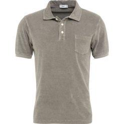 Koszulki polo: CLOSED Koszulka polo khaki
