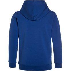 Bejsbolówki męskie: LEGO Wear NEXO KNIGHTS BOY SAXTON  Bluza z kapturem dark blue