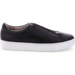 Sixtyseven - Buty. Szare buty sportowe damskie marki adidas Originals, z gumy. W wyprzedaży za 129,90 zł.