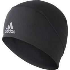 Czapki damskie: Adidas Czapka unisex  clmlt b loose czarna r. L