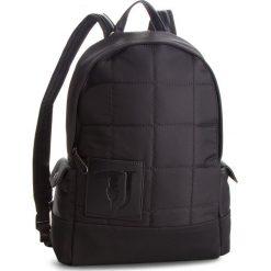 Plecaki damskie: Plecak TRUSSARDI JEANS - 71B0989 K299
