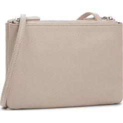 Torebka COCCINELLE - CV3 Mini Bag E5 CV3 55 F7 07 Seashell N43. Brązowe torebki klasyczne damskie Coccinelle, ze skóry. W wyprzedaży za 489,00 zł.