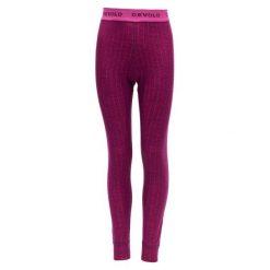 Northfinder Dziewczęce Legginsy Termoaktywne Johns 164 Różowy. Niebieskie legginsy dziewczęce marki KIPSTA, z elastanu. Za 219,00 zł.