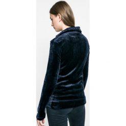 Bluzy rozpinane damskie: Roxy - Bluza