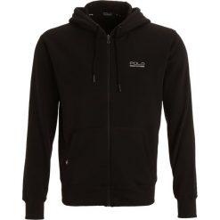Bejsbolówki męskie: Polo Sport Ralph Lauren Bluza rozpinana black