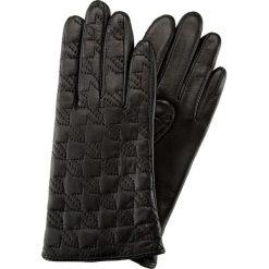 Rękawiczki damskie: 39-6-289-1 Rękawiczki damskie