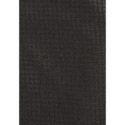 Krawaty męskie: JOOP! Krawat black