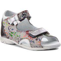 Sandały dziewczęce: Sandały KORNECKI – 05197 M/J.Popi/S