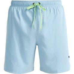 Kąpielówki męskie: Nike Performance NESS Szorty kąpielowe mica blue