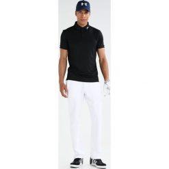 Koszulki sportowe męskie: J.LINDEBERG TOUR TECH Koszulka sportowa black