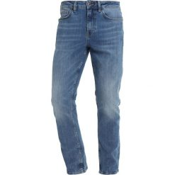 Jeansy męskie regular: Jack Wills CASHMOOR  Jeansy Slim Fit pale blue
