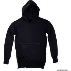 Bejsbolówki męskie: Bluza Hoodie BBB Extended