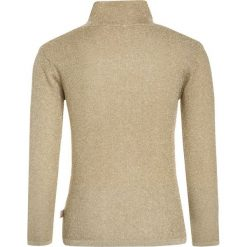 Swetry chłopięce: Billieblush Sweter gold