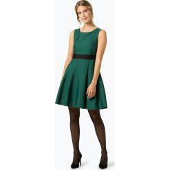 Apart - Sukienka damska, zielony. Zielone sukienki balowe Apart. Za 449,95 zł.