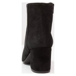 Vero Moda VMASTRID Ankle boot black - 2