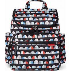 Torby na laptopa: Skip Hop – Plecak Forma Dome