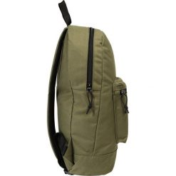 Plecaki męskie: Lyle & Scott BASIC COLOUR POP Plecak leaf green