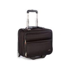 Torba I-STAY Biurotransporter na laptopa 15,6' czarny (IS0205). Czarne torby na laptopa marki i-Stay. Za 415,50 zł.