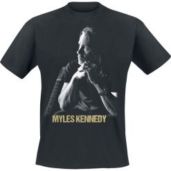 T-shirty męskie: Kennedy, Myles Year of the tiger T-Shirt standard
