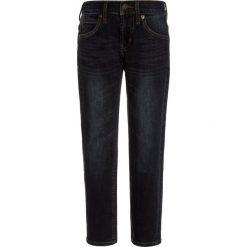 Rurki dziewczęce: Levi's® PANT 511 Jeansy Slim Fit denim