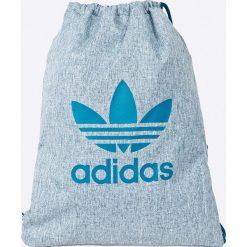 Plecaki damskie: adidas Originals - Plecak