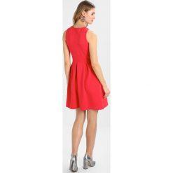 Sukienki: Anna Field Sukienka letnia coral