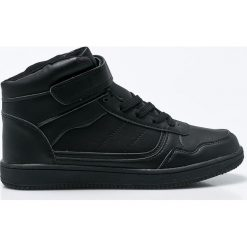 Answear - Buty Spot On. Szare buty sportowe damskie marki adidas Originals, z gumy. W wyprzedaży za 79,90 zł.