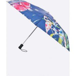 Parasole: Desigual – Parasol Birdpalm