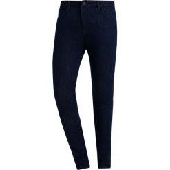 Spodnie męskie: Lee BOYD ONE WASH Jeans Skinny Fit one wash