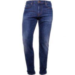 Jeansy męskie: JOOP! Jeans MITCH Jeansy Slim Fit dkl blau