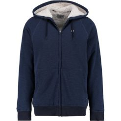 Bejsbolówki męskie: Billabong BALANCE Bluza rozpinana indigo