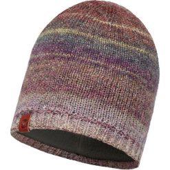 Czapki męskie: Buff Czapka Knitted & Polar Liz Multi kolor wielokolorowa, dla dorosłych (BH113505.555.10.00)