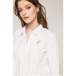 Koszule body: Jacqueline de Yong - Koszula Shanice