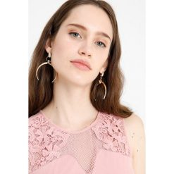 Sukienki hiszpanki: Vero Moda Petite VMDACEY DRESS  Sukienka letnia zephyr