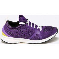 Buty do biegania damskie: adidas by Stella McCartney - Buty Adizero Adios