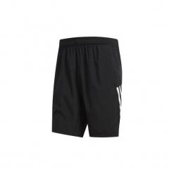 Szorty i Bermudy  adidas  Szorty 4KRFT Tech Woven 3-Stripes. Czerwone bermudy męskie marki Cropp. Za 169,00 zł.