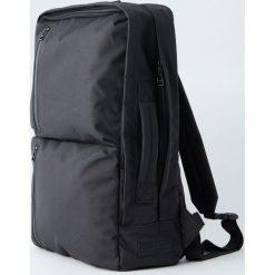 Plecaki męskie: Plecak torba z kieszeniami
