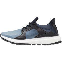 Buty damskie: adidas Performance CLIMACROSS BOOST Obuwie do golfa core black/grey