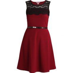 Sukienki: Anna Field Sukienka z dżerseju port royal