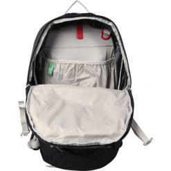 Plecaki męskie: Vaude SPLASH 20+5 Plecak podróżny black