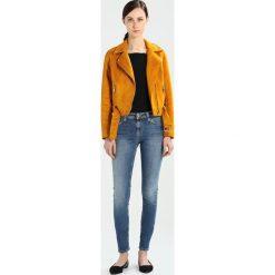 Nudie Jeans LIN Jeansy Slim fit celestial - 2