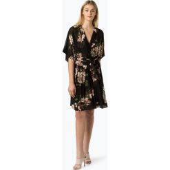Sukienki balowe: LAUREN RALPH LAUREN - Sukienka damska – Avala, czarny