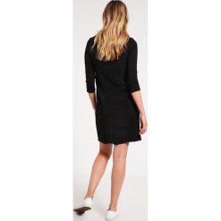 Bellybutton Sukienka letnia black. Czarne sukienki letnie marki bellybutton, z materiału. Za 379,00 zł.