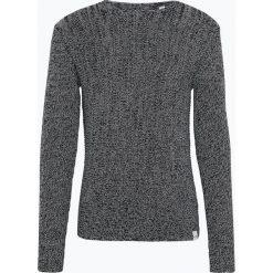 Only&Sons - Sweter męski – Sato, czarny. Czarne swetry klasyczne męskie Only&Sons, m, z bawełny. Za 99,95 zł.
