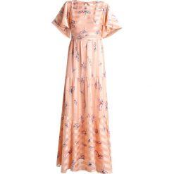 Długie sukienki: mint&berry Długa sukienka multicolored